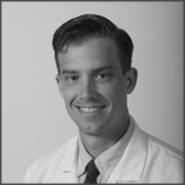 Christopher Wilbert, MD