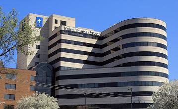 Facilities - UTHSC Nashville Emergency Medicine Residency Program ...