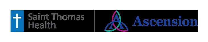 Emergency Medicine Residency Program | UTHSC Nashville
